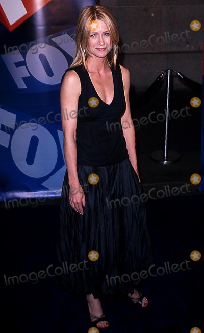pamela gidley measurementspamela gidley imdb, pamela gidley movie list, pamela gidley wiki, pamela gidley net worth, pamela gidley dailymotion, pamela gidley feet, pamela gidley photos, pamela gidley hot, pamela gidley cherry 2000, pamela gidley 2015, pamela gidley measurements