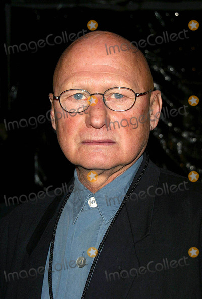 james tolkan top gun quotes