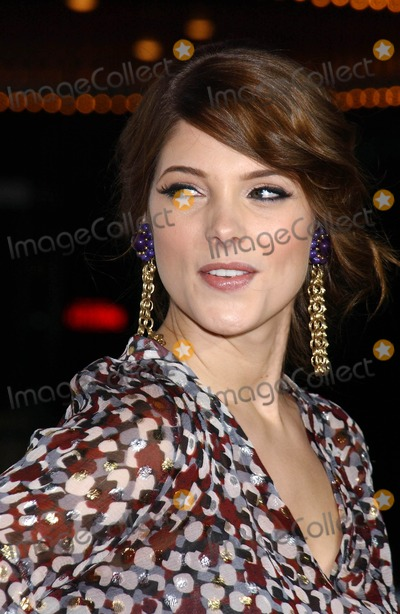 Ashley Greene,ASHLEY GREEN Photo - Archival Pictures - Globe Photos - 25473