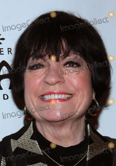 Jo Anne Worley,Jo Ann Worley,Beatles,The Beatles Photo - Rain a Tribute to the Beatles