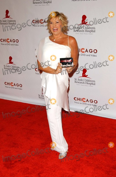 Lorna Luft Photo - Archival Pictures - Globe Photos - 75871
