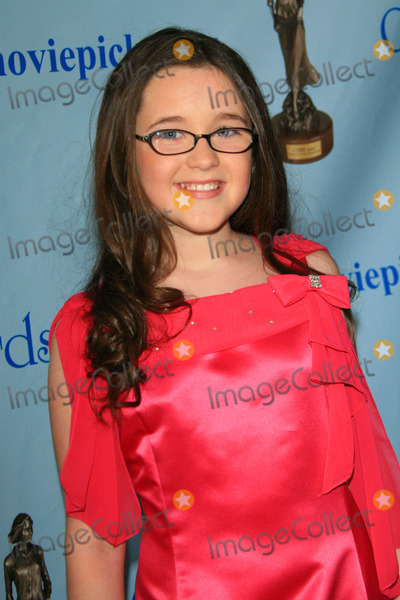 savannah stehlin twittersavannah stehlin instagram, savannah stehlin, savannah stehlin hannah montana, savannah stehlin biography, savannah stehlin wiki, savannah stehlin feet, savannah stehlin twitter, savannah stehlin 2015, savannah stehlin movies, savannah stehlin imdb, savannah kay stehlin, savannah stehlin wikipedia