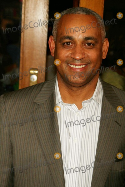 Omar Minaya Photo - Archival Pictures - Globe Photos - 31043