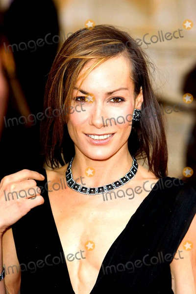 Tara Palmer-Tomkinson Photo - Diamonds Private View  Summer Party -Natural History Museum London Uk