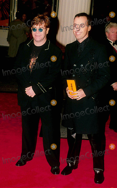 Photos From Archival Pictures - Globe Photos - 50412