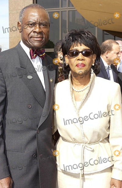 Maxine Waters Husband Cochran,maxine Waters