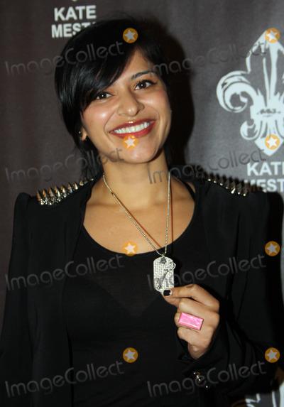 Kosha Patel Nude Photos 73