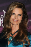 Maria Shriver Photo - 17 October 2014 - Hollywood California - Maria Shriver 3rd Annual Hilarity For Charity Los Angeles Variety Show held at the Hollywood Palladium Photo Credit Byron PurvisAdMedia