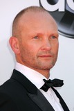 Andrew Howard Photo - 23 September 2012 - Los Angeles California - Andrew Howard 64th Primetime Emmy Awards - Arrivals held at Nokia Theatre LA LIVE Photo Credit Byron PurvisAdMedia