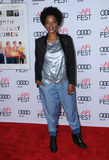 Yolanda Ross Photo - 16 November 2016 - Hollywood California Yolanda Ross AFI FEST 2016 Presented By Audi - A Tribute To Annette Bening And Gala Screening Of A24s 20th Century Women held at TCL Chinese Theater Photo Credit Birdie ThompsonAdMedia