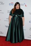 Mary Lambert Photo - 8 February 2015 - Los Angeles California - Mary Lambert Universal Music Group 2015 Grammy After Party held at the Ace Hotel Photo Credit Byron PurvisAdMedia