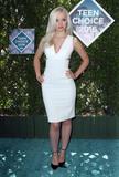 Dove Cameron Photo - 31 July 2016 - Inglewood California - Dove Cameron Teen Choice Awards 2016 held at The Forum Photo Credit AdMedia