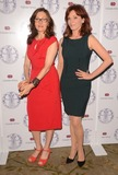 Annabelle Gurwitch Photo - 22 April 2014 - Los Angeles California - Annabelle Gurwitch Marilu Henner Arrivals for the Womens Guild Cedars-Sinai Spring Luncheon held at the Beverly Hills Hotel in Beverly Hills Ca Photo Credit Birdie ThompsonAdMedia