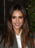 Jessica Alba Photo - 02 November 2016 -  Los Angeles California - Jessica Alba Who What Wear 10th Anniversary WWW10 Experience held at The Who What Wear Store Photo Credit AdMedia