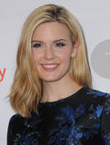 Maggie Grace Photo - 05 December 2016 - Beverly Hills California Maggie Grace   Equality Nows 3rd Annual Make Equality Reality Gala  held at Montage Beverly Hills Photo Credit Birdie ThompsonAdMedia