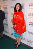 Kennedy Photo - 24 February 2011 - Beverly Hills California -Maria Doyle Kennedy 6th Annual Oscar Wilde Party Honoring The Irish In Film   held at  The Ebell Theatre Photo TConradAdMedia