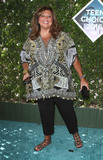 Abby Lee Photo - 31 July 2016 - Inglewood California - Abby Lee Miller Teen Choice Awards 2016 held at The Forum Photo Credit AdMedia