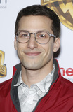 Andy Sandberg Photo - 12 April 2016 - Las Vegas Nevada -  Andy Sandberg Warner Brothers Pictures presents The Big Picture at 2016 CinemaCon at The Colosseum of Caesars Palace Photo Credit MJTAdMedia