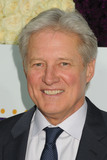 Bruce Boxleitner Photo - 29 July 2015 - Beverly Hills California - Bruce Boxleitner Crown Media Family Networks Summer 2015 TCA Tour held at a Private Residence Photo Credit Byron PurvisAdMedia