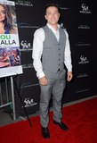 Alex Frost Photo - 21 April 2015 - Hollywood California - Alex Frost Arrivals for the Los Angeles premiere of See You in Valhalla held at ArcLight Theaters Photo Credit Birdie ThompsonAdMedia