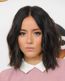 Chloe Bennet Photo - 04 August 2016 - Beverly Hills California Chloe Bennet 2016 Disney ABC TCA Summer Press Tour held at the Beverly Hilton Hotel Photo Credit Birdie ThompsonAdMedia