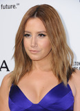 Ashley Tisdale Photo - 26 February 2017 - West Hollywood California - Ashley Tisdale 25th Annual Elton John Academy Awards Viewing Party held at West Hollywood Park Photo Credit Birdie ThompsonAdMedia
