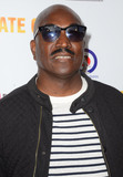 Clifton Powell Photo - 21 May 2015 - Los Angeles California - Clifton Powell Screening of the feature film Chocolate City held at Crest Theater Photo Credit Birdie ThompsonAdMedia