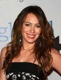 Hilary Duff Photo - 18 Febuary 2011 - Beverly Hills California - Hilary Duff First Annual Global Action Forum Gala Held At The Beverly Hilton Hotel Photo Kevan BrooksAdMedia