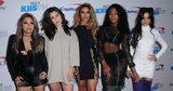Fifth Harmony Photo - 02 December 2016 - Los Angeles California - Fifth Harmony 1027 KIIS FMs Jingle Ball 2016 held at Staples Center Photo Credit Birdie ThompsonAdMedia