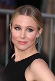 Kristen Bell Photo - 20 March 2017 - Hollywood California - Kristen Bell CHiPS Los Angeles Premiere held at TCL Chinese Theatre Photo Credit Dylan LujanoAdMedia