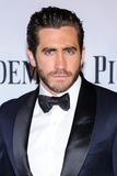 Jake Gyllenhaal Photo - 09 June 2013 - New York New York - Jake Gyllenhaal 67th Annual Tony Awards Photo Credit Mario SantoroAdMedia