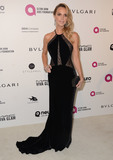 Arielle Kebbel Photo - 28 February 2016 - West Hollywood California - Arielle Kebbel 24th Annual Elton John Academy Awards Viewing Party sponsored by Bvlgari MAC Cosmetics Neuro Drinks and Diana Jenkins held at West Hollywood Park Photo Credit Birdie ThompsonAdMedia