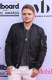 Prince Photo - 21 May 2017 - Las Vegas Nevada - Prince Jackson 2017 Billlboard Music Awards Arrivals at T-Mobile Arena Photo Credit MJTAdMedia