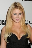 Renee Olstead Photo - 29 March 2012 - Beverly Hills California - Renee Olstead The Advocate 45th Benefiting The Point Foundation held at the Beverly Hilton Hotel Photo Credit Byron PurvisAdMedia