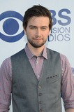 Torrance Coombs Photo - 19 May 2014 - Los Angeles California - Torrance Coombs The CBS Summer Soiree held at The London West Hollywood Photo Credit Tonya WiseAdMedia