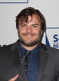Jack Black Photo - 30 April 2013 - Beverly Hills California - Jack Black Scleroderma Research Foundations Cool Comedy - Hot Cuisine Held At The Regent Beverly Wilshire Hotel Photo Credit Kevan BrooksAdMedia