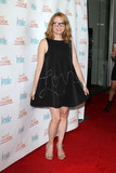 Lea Thompson Photo - 27 July 2016 - Los Angeles California - Lea Thompson Raising The Bar To End Parkinsons Fundraiser held at Laurel Point in Studio City Photo Credit AdMedia