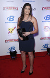Alex Chambers Photo - 05 February 2016 - Las Vegas Nevada -  Alex Chambers 2016 Fighters Only World MMA Awards Red Carpet at The Palazzo Las Vegas  Photo Credit MJTAdMedia