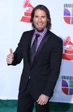Sebastian Rulli Photo - 10 November 2011 - Las Vegas Nevada - Sebastian Rulli   2011 Latin Grammy Awards Arrivals at Mandalay Bay Resort Hotel and Casino  Photo Credit MJTAdMedia