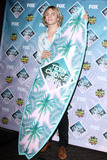 Ross Lynch Photo - 31 July 2016 - Inglewood California - Ross Lynch Teen Choice Awards 2016 held at The Forum Photo Credit AdMedia