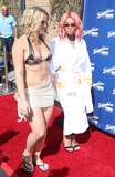 Alexis Texas Photo - 06 May 2017 - Las Vegas Nevada - Blac Chyna Alexis Texas  Blac Chyna hosts at Sapphire Pool  Photo Credit MJTAdMedia