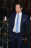 Mark Wahlberg Photo - 22 April 2013 - Hollywood California - Mark WahlbergLos Angeles Premiere of Paramount Pictures PAIN  GAIN at TCL Chinese Theatre Photo Credit BirdieThompsonAdMedia
