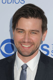 Torrance Coombs Photo - 18 May 2015 - West Hollywood California - Torrance Coombs 3rd Annual CBS Television Studios Rooftop Summer Soiree held at The London Hotel Photo Credit Byron PurvisAdMedia