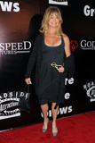 Goldie Photo - 4 May 2015 - Hollywood California - Goldie Hawn Where Hope Grows Los Angeles Premiere held at Arclight Cinemas Photo Credit Byron PurvisAdMedia