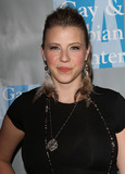 Jodie Sweetin Photo - 16 April 2011 - Beverly Hills California - Jodie Sweetin LA Gay  Lesbian Centers An Evening With Women held at The Beverly Hilton Hotel Photo Kevan BrooksAdMedia