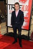 Allan Hyde Photo - 30 May 2012 - Hollywood California - Allan Hyde HBOs True Blood Season 5 Premiere Photo Credit Byron PurvisAdMedia