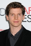 Stark Sands Photo - 14 November 2013 - Hollywood California - Stark Sands AFI Fest 2013 - Inside Llewyn Davis Closing Night Gala Screening held at the TCL Chinese Theatre Photo Credit Byron PurvisAdMedia