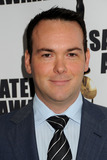 Dana Brunetti Photo - 19 December 2010 - Century City California - Dana Brunetti 15th Annual Satellite Awards presented by the International Press Academy held at the InterContinental Hotel Photo Byron PurvisAdMedia