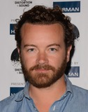 Danny Masterson Photo - 10 July 2014 - Los Angeles California - Danny Masterson Arrivals for the premiere of Distortion of Sound held at Grammy Museum in Los Angeles Ca Photo Credit Birdie ThompsonAdMedia