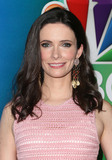 Bitsie Tulloch Photo - 18 January 2017 - Pasadena California - Bitsie Tulloch 2017 NBCUniversal Winter Press Tour held at the Langham Huntington Hotel Photo Credit F SadouAdMedia